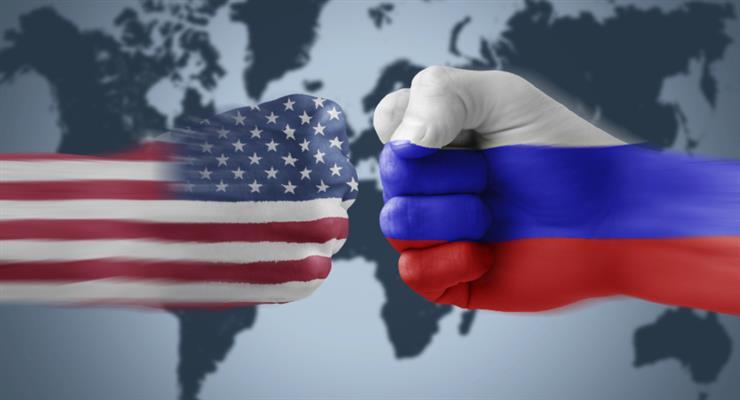 Сенатори пропонують видворити 300 російських дипломатів із США