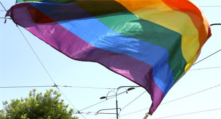 Голландські спадкоємці престолу тепер можуть одружитися на ЛГБТ, не відмовляючись від корони