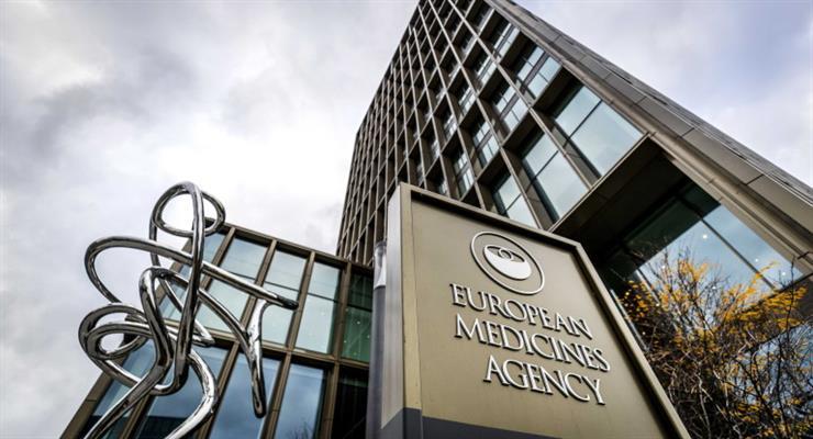 Росія і ЄС обговорюють умови взаємного визнання сертифікатів Covid