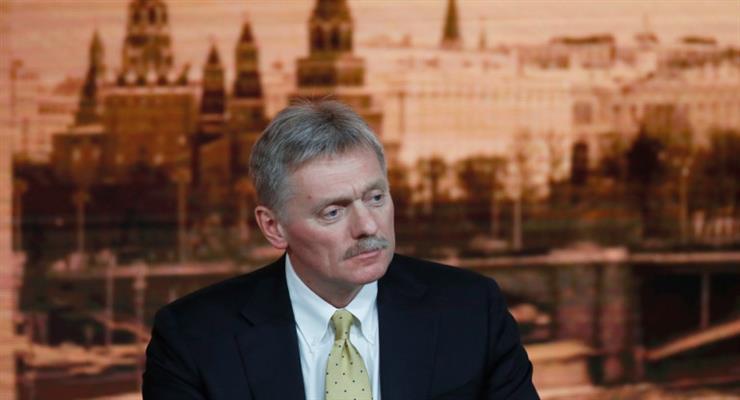 Россия защитила право Китая на испытания гиперзвукового оружия