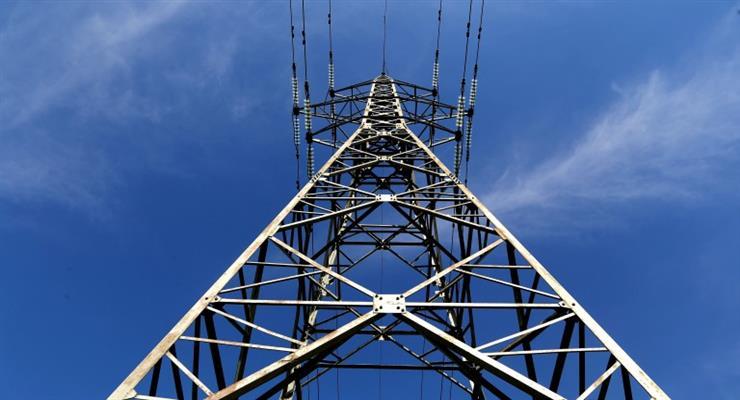 в Чехії тимчасово скасують ПДВ на електроенергію і газ