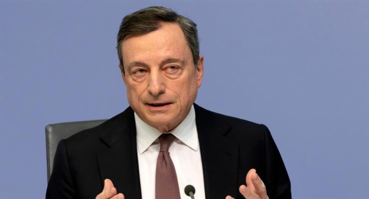 Італія очікує від ЄС «чіткого і адекватно фінансується» плану по боротьбі з міграцією