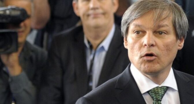 Політична криза в Румунії триває, депутати відкидають новий уряд