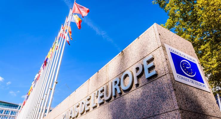 Брюссель не знає, що робити з цінами на енергоносії