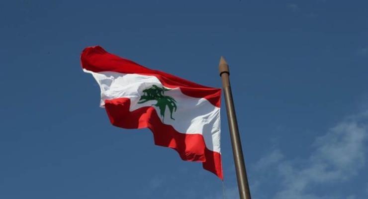 Ліван проведе переговори з МВФ в листопаді