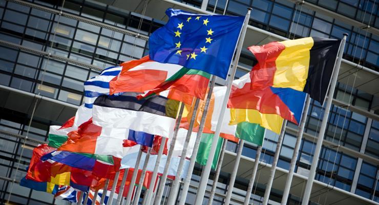 Дев'ять країн ЄС висловилися проти реформ ринку електроенергії