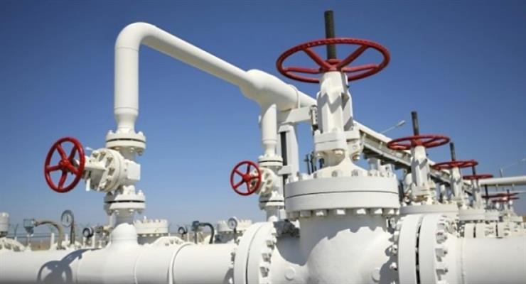 Польща рятує Молдову постачанням газу