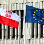 ЄНП: Уряд Польщі хоче вивести країну з ЄС