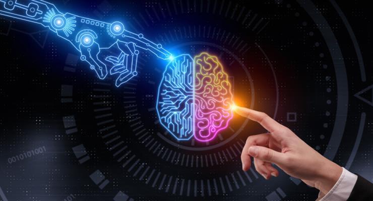 Китай виграв битву за штучний інтелект