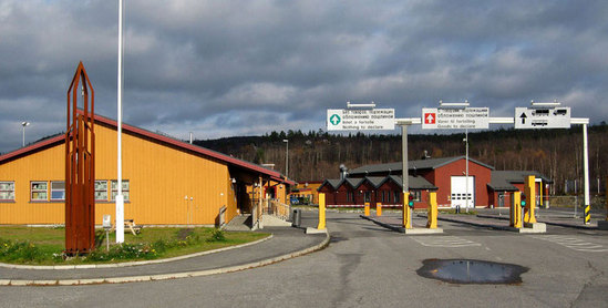 BorderPass.storskog.Barents_550x278