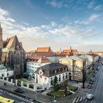 Імміграція до Польщі