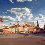 Як отримати вид на проживання в Польщі і що дає оформлення ВНП
