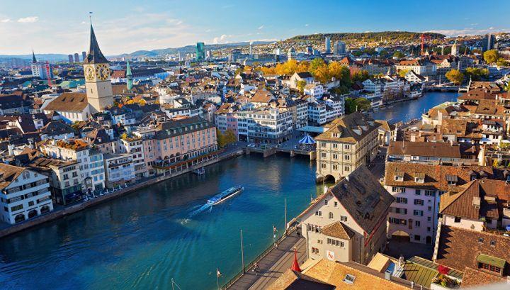 Трудоустройство в швейцарии туры в дубай 2016