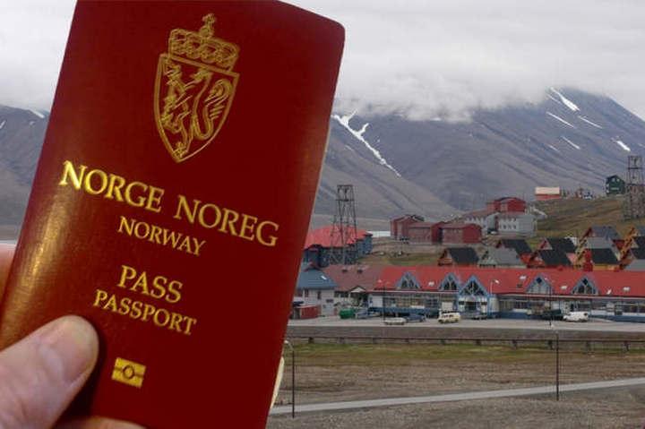 Условия получения гражданства после брака с гражданином рф